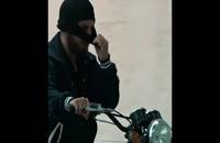 دانلود فیلم هزارپا رایگان ( ایرانی ) دانلود رایگان فیلم هزارپا - تماشا