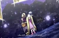 انیمه Tegamibachi زنبور نامه بر قسمت 11 زیرنویس فارسی