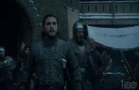 دانلود قسمت 02 فصل 8 سریال Game of Thrones