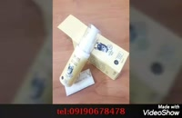 کرم شیرالاغ|بهترین و موثرترین کرم دنیا|09190678478|شیرالاغ|کرم