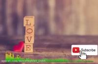 موزیک ویدیو مهراد جم به نام شیک و پیک  - موزیک ویدیو