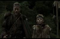 وایکینگ ها 1 - Vikings