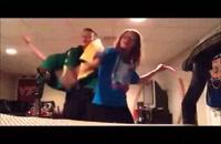 جدید - ویدئو : کلیپ های جالب : فقط برای خندیدن و لذت بردن