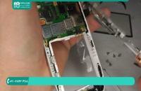 برای یاد گرفتن تعمیر موبایل نیاز به هزینه سنگین نیست!!!!
