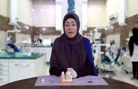 اباتمنت ایمپلنت چیست؟|کلینیک دندانپزشکی مدرن