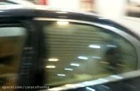 ریمپ bmw - ریمپ بی ام و - ریمپ ایسیو BMW - ریمپ BMW ECU