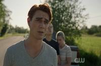 سریال Riverdale فصل چهارم