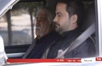 دانلود قسمت 41 (آخر) سریال ستایش 3 پخش 7 آبان 98