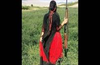 دانلود آهنگ دختر کوزه به دوش از حسین عامری