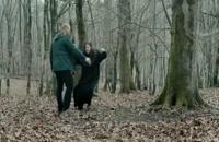 دانلود کامل فیلم روسی