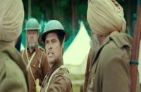 تریلر فیلم Sajjan Singh Rangroot 2018