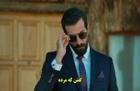 دانلود قسمت 6 سریال ترکی Kuzey Yildizi ستاره شمالی با زیرنویس فارسی