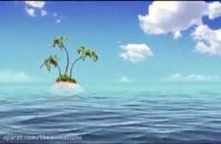www.کارتون باب اسفنجی | انیمیشن