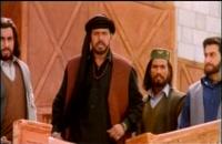 فیلم هندی ( سوداگران )