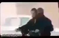 ↑دانلود فیلم هزارپا با لینک مستقیم↑