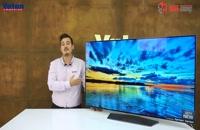تلویزیون اولد ال جی 55EG9A7