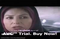 دانلود قسمت 9 فصل 2 سریال ممنوعه (ایرانی)(کامل) | قسمت نهم فصل دوم سریال ممنوعه (online)(full HD)