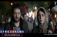 فیلم سینمایی سونامی