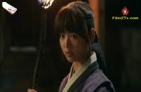 سریال جونگ میونگ (15)