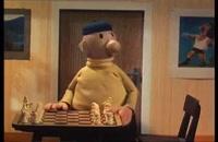 انیمیشن پت و مت ق8(Svetlo-1979)