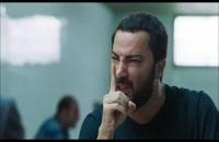دانلود فيلم متري شيش و نيم [ بدون سانسور ] + نقد و بررسي