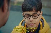 یک_داستان_06