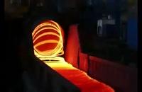 فولاد نطنز | سهامداران فولاد نطنز | ذوب اهن نطنز