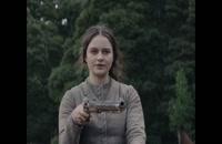 دانلود فیلم The Nightingale 2018 بلبل با زیرنویس چسبیده
