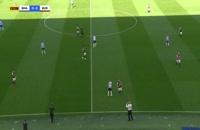 خلاصه بازی برایتون - برنلی(خلاصه MOTD)؛ لیگ برتر انگلیس