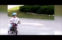 جالبترین - ویدئو : ویدیو های جالب - خنده دار ترین لحظه ها- جدید