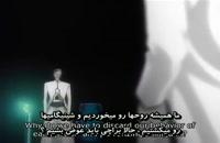 انیمه بلیچ bleach قسمت 136 با زیرنویس فارسی