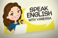 تفاوت بین گفتن Tay ,،Talk وspeak, در زبان انگلیسی