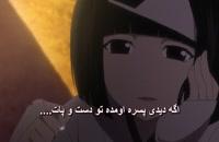 انیمه نوراگامی_Noragami Aragoto فصل دوم قسمت 3 (با زیرنویس فارسی)
