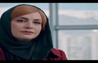 قسمت7 سریال مانکن(کامل)(قانونی)| سریال مانکن قسمت هفتم (قانونی)