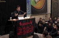 سخنرانی استاد رائفی پور با موضوع ظرفیت های تمدن سازی عاشورا - تهران - جلسه 16 - (جلسه 3 در محرم 98)