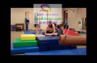 بهترین مرکز کاردرمانی کودکان در البرز 09121623463|عظیمیه میدان طالقانی خیابان بهاران