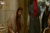 سریال (امام احمد بن حنبل )قسمت دوم