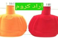-/فروش دستگاه کروم پاش 02156571305