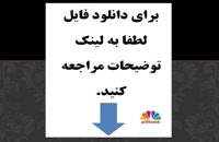 دانلود دو نسخه خطی نایاب از کتاب ارزشمند لوایح مولانا عبدالرحمن جامی