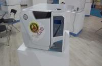 فروش دستگاه اتوکلاو ارزان