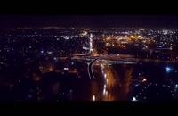 دانلود فیلم لس آنجلس تهران + لینک دانلود