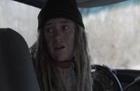 سریال Fear The Walking Dead فصل 5 قسمت 1