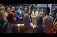 دانلود قسمت 11 سریال مانکن (کامل) (online) دانلود قسمت یازدهم سریال مانکن (قانونی) دانلود سریال مانکن قسمت 11 یازدهم