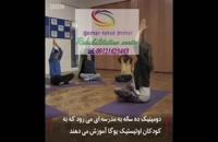 بهترین مرکز بازی درمانی اتیسم در البرز 09121623463|گفتار توان گستر البرز