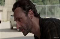 قسمت 7 فصل سوم سریال The Walking Dead