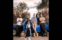 دانلود فیلم سگ بند با بازی امیر جعفری و نازنین بیاتی /لینک نسخه کامل درتوضیحات