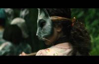 دانلود فیلم Pet Sematary 2019 با دوبله فارسی