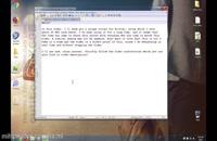 اسکریپ سایت بیتسلر