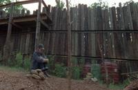 قسمت 8 فصل هفتم سریال The Walking Dead