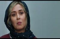 دانلود فیلم کامل متری شیش و نیم به کارگردانی سعید روستایی